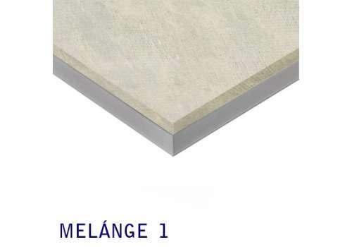 MELANGE1