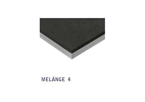 MELANGE4
